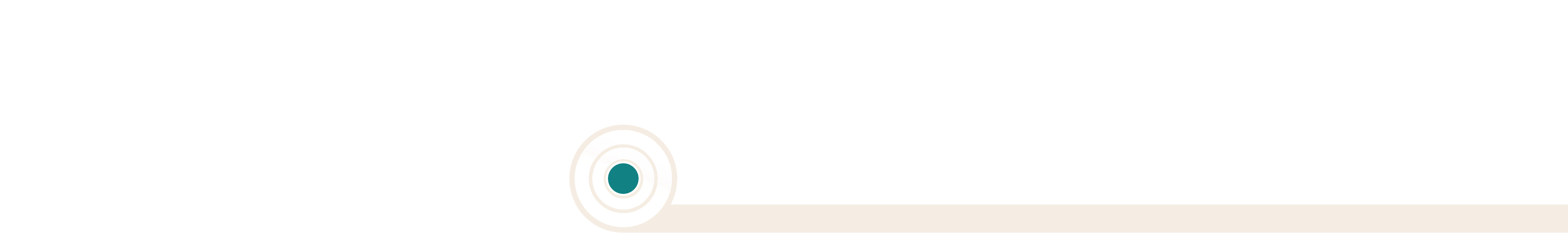 fond-slide-srd cercle